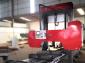 供应木材切片机HD800顶级进口板材锯机