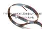 供应合金带锯条HD40专用锯条