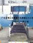 供应进口轻木专用锯片机HD600龙门锯价格